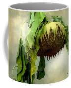 Sombre November  Coffee Mug