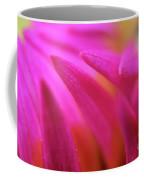 Some Of My Favourite Things Coffee Mug