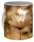 Some Shine Coffee Mug