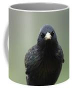 Somebody's Watching Coffee Mug