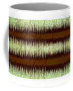 11093 Something Better Change By The Stranglers Coffee Mug