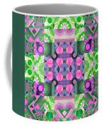 Something Divine 2 Coffee Mug