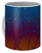Something In My Drink Coffee Mug