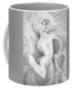 Somnambulant  Coffee Mug