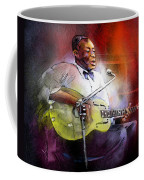 Son House Coffee Mug