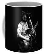 Son Of The South Coffee Mug