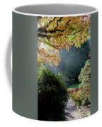 Song Of The Light 1. Coffee Mug