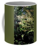 Song Of The Light 2. Coffee Mug
