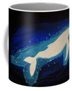 Song Of The Sea Coffee Mug