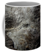 Songlines Series Coffee Mug