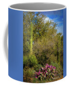 Sonoran Holiday Coffee Mug