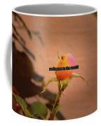 Soon A Beauty #b3 Greetingcard To A New Born Coffee Mug