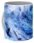 Soothing Waters Coffee Mug