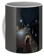 Sophie2 Coffee Mug