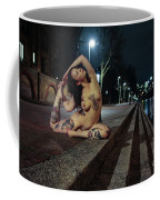 Sophie3 Coffee Mug