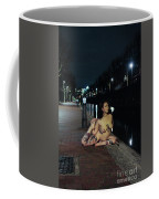 Sophie4 Coffee Mug