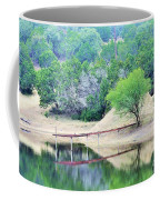 Sor 010 Coffee Mug