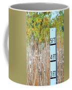 Sor 012 Coffee Mug
