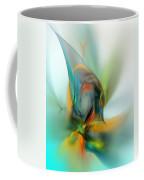 Sorcerers  Apprentice Coffee Mug