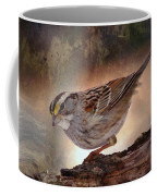 Soul Catcher...   Coffee Mug