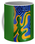 Soul Figures 1 Coffee Mug