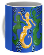 Soul Figures 2 Coffee Mug