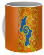 Soul Figures 5 Coffee Mug