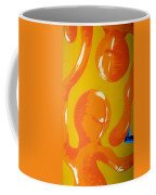 Soul Figures 6 Coffee Mug