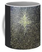 Soul Genesis Coffee Mug