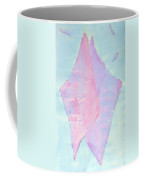 Soul Mates Meeting Coffee Mug