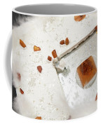 Soul Milestone No. 6 Coffee Mug