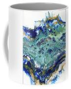 Soul Surge Coffee Mug