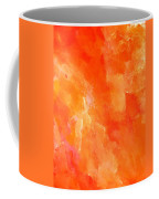 Souls Coffee Mug