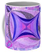Soulviolet Coffee Mug