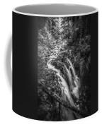 Sound Of Strength II Coffee Mug