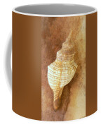 Sounds Of The Sea Coffee Mug