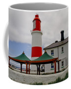 Souter From Marsden. Coffee Mug