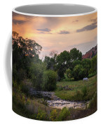 South Dakota Coffee Mug