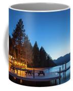 South Shore Coffee Mug