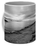 Southampton Lighthouse Coffee Mug
