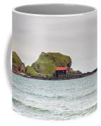 Southend Rock Coffee Mug