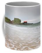 Southend View Coffee Mug