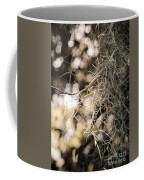 Southern Beauty Coffee Mug