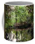 Plantation Living Coffee Mug