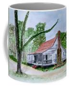 Southern Home Coffee Mug
