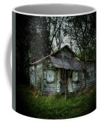 Southern Shack Coffee Mug