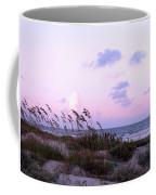 Southern Shoreline Coffee Mug