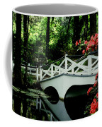Southern Splendor Coffee Mug