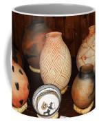 Southwest Kiln Conference Coffee Mug