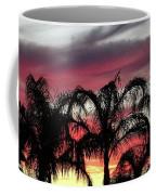 Southwest Sunset Coffee Mug